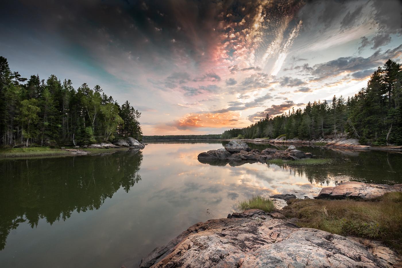 2-Bar-Island-Steuben-Maine