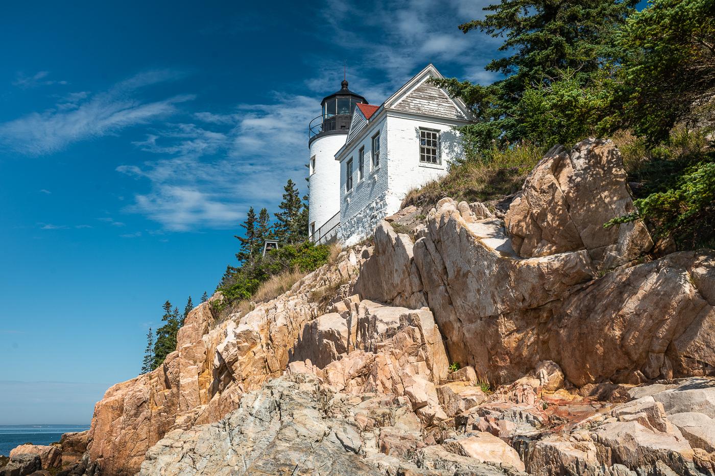 3-Bass-Harbor-Light-Mount-Desert-Island-Maine