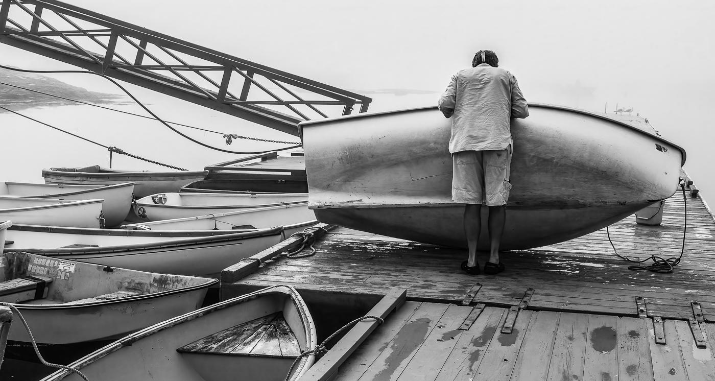 4-Man-boat-fog-on-Sorrento-Harbor-Maine-2-2