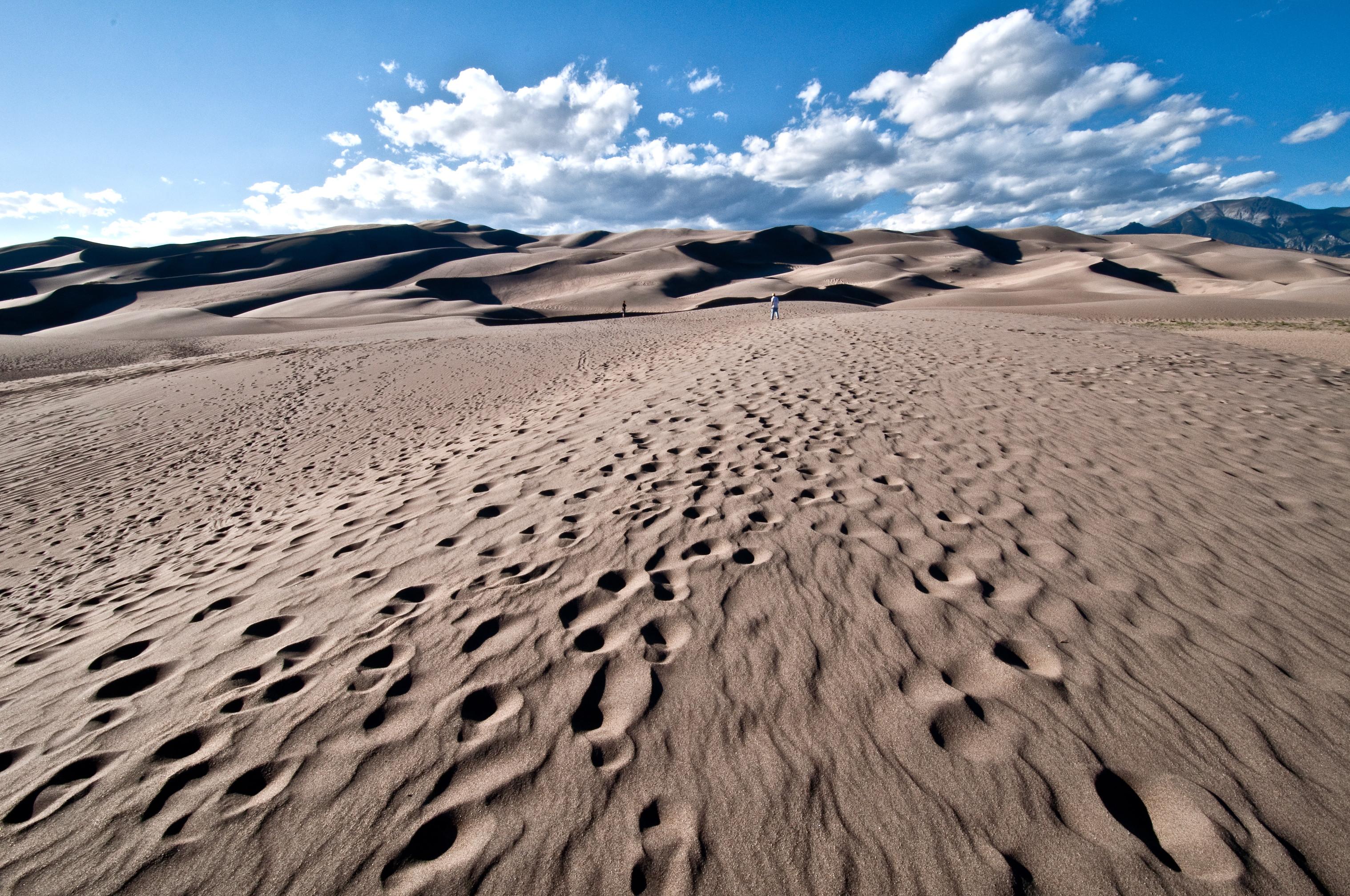 Sand Dunes-0043-7-3152x2016