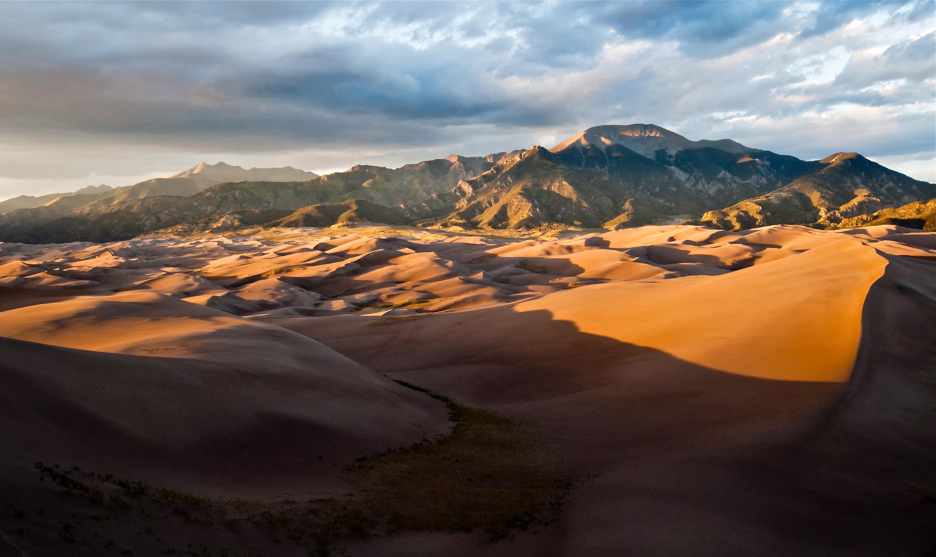 Sand Dunes-0189-Edit-45-3152x2016