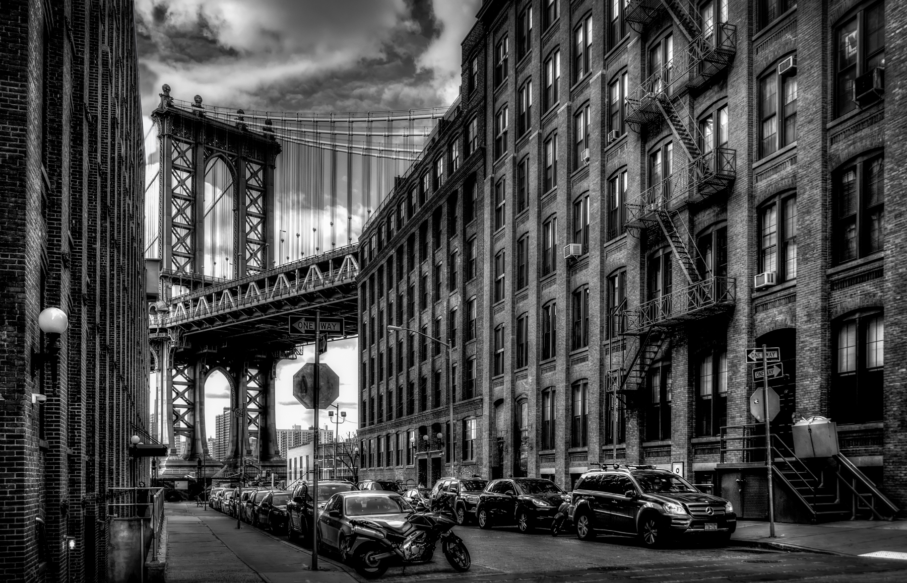 5dmkII_ManhattanBridge-6945_3_4_DxO-Edit-Edit-Edit