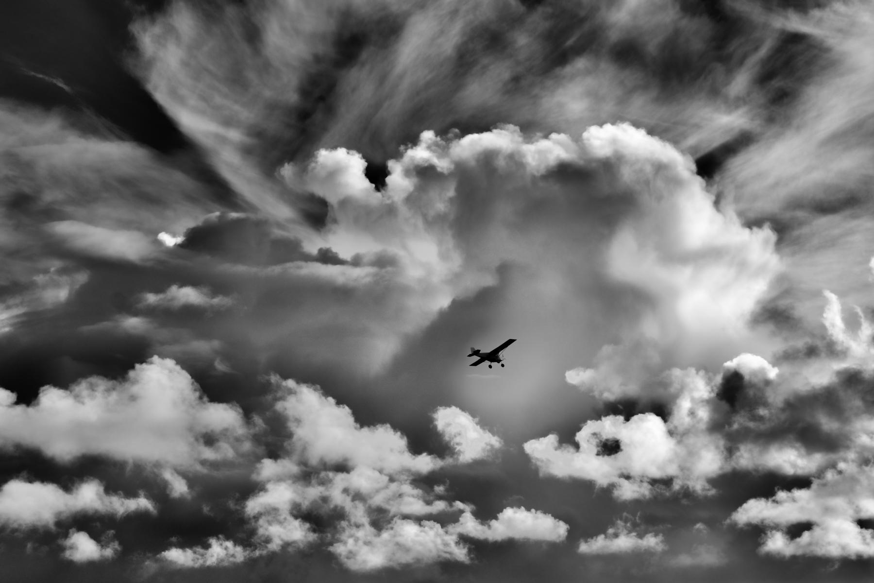 _DSC5245-Edit-2IcelandSky_Plane