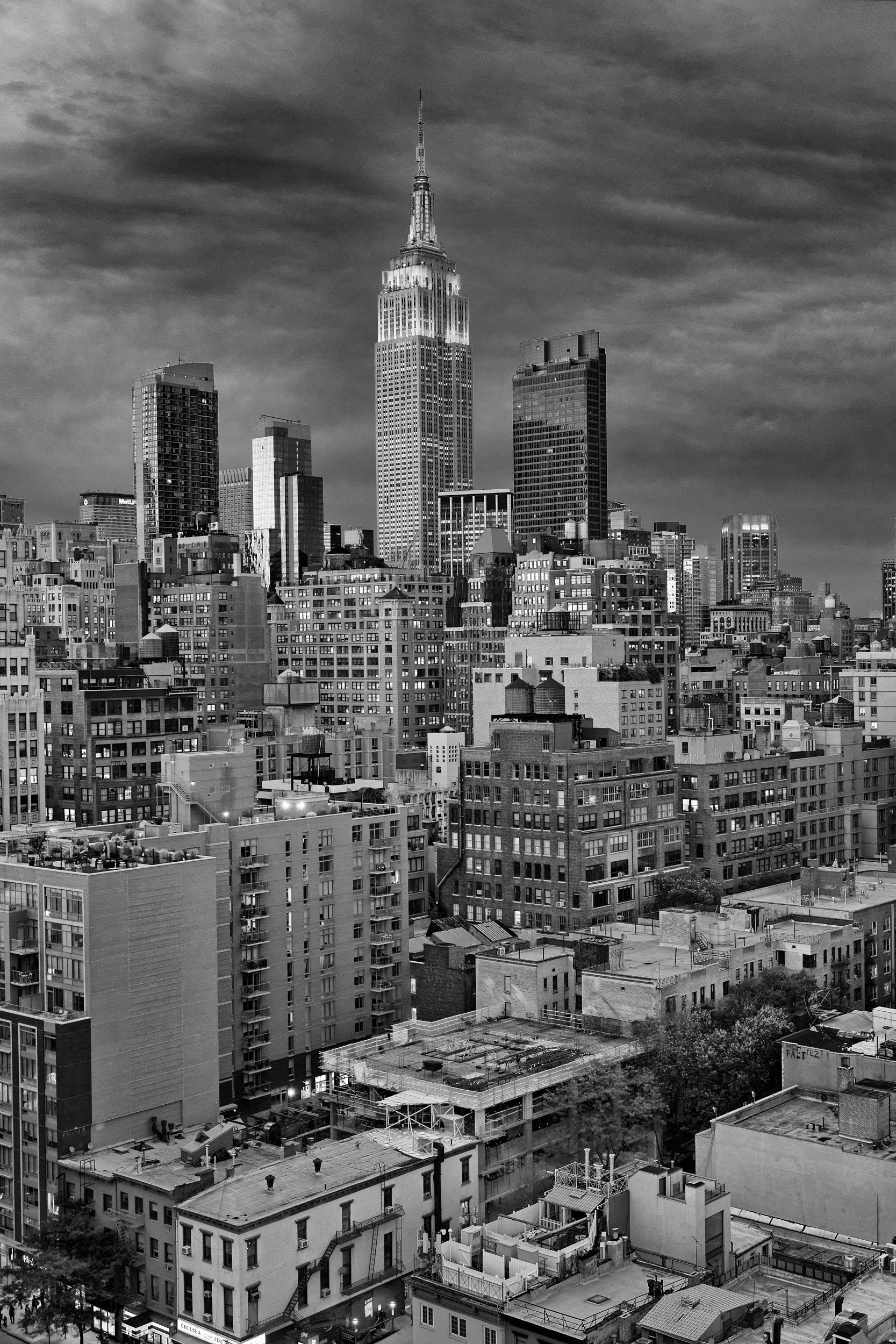 3A-NYC-Empire