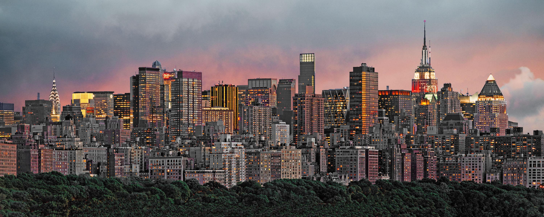 3E-NYC-Manhattan-dramatic-sky