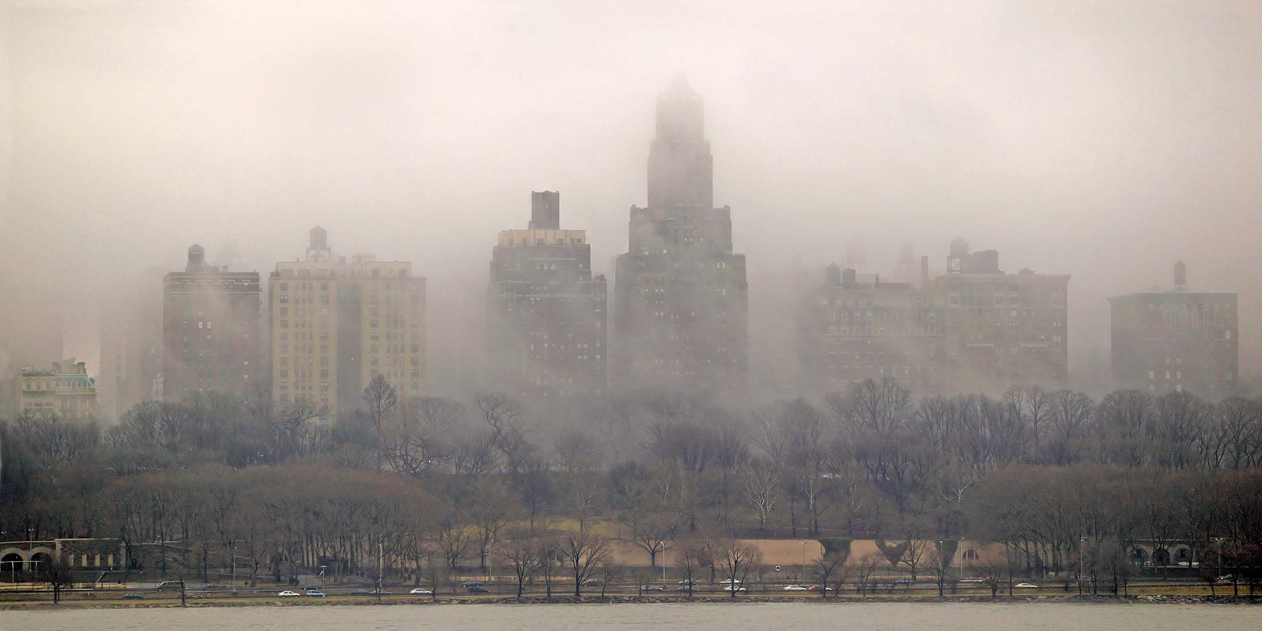 3F-NYC-upper-west-side-fog
