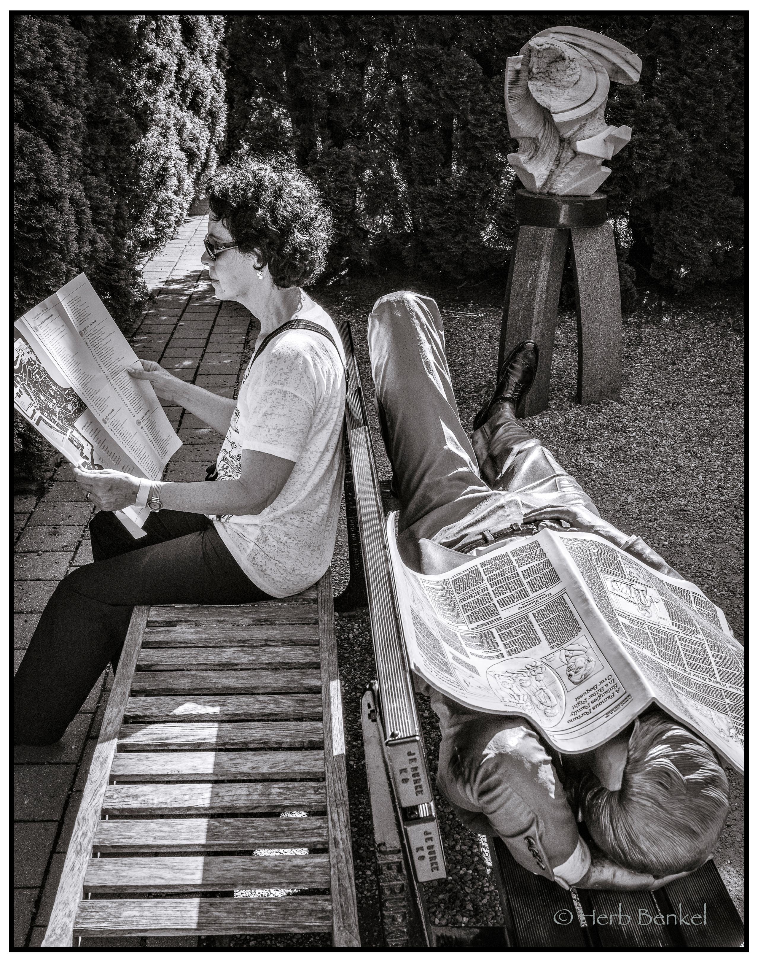 Susan Reading Watermarked