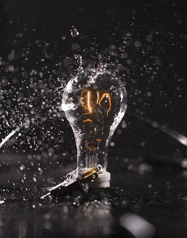 Final-Water-Elec-copy-copy