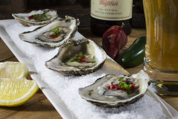 Oysters-copy
