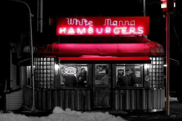 White-Manna-3