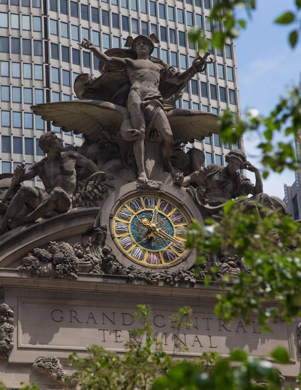 clock-@-GCT-copy