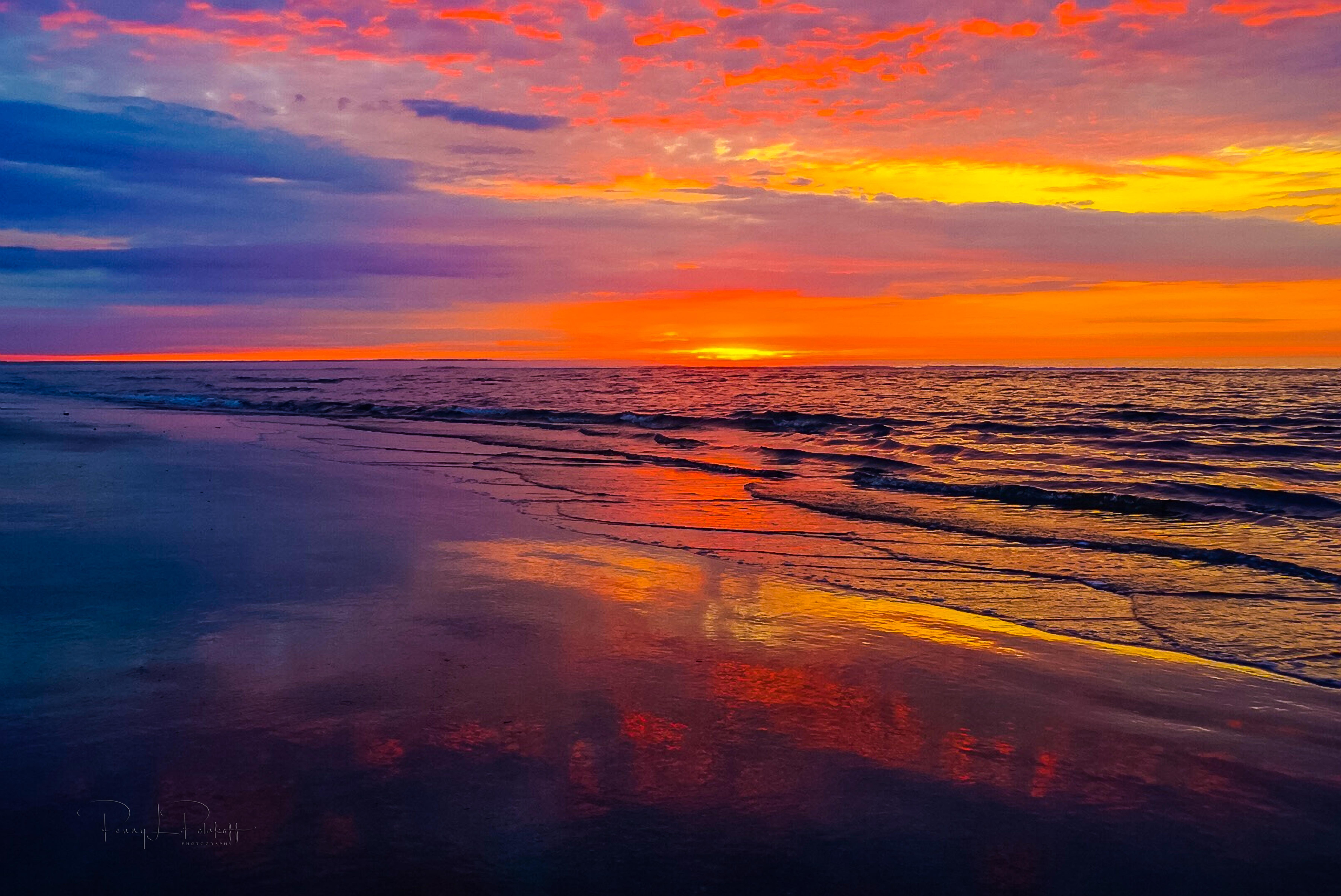Ogunquit-Sunrise-with-PLP-Watermark-Best