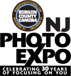 NJ Photo Expo