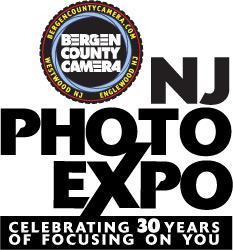 NJ Photo Expo