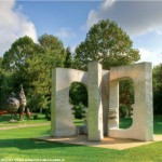 grounds-for-sculpture