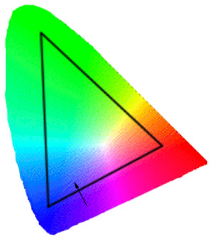 colorspace2