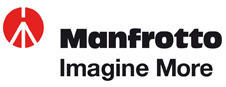 manfrotto_logo