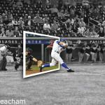 BCC Baseball