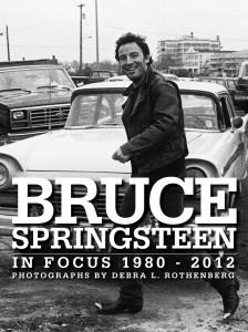 Bruce cover full rez LARGE