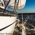 Busby, Eileen