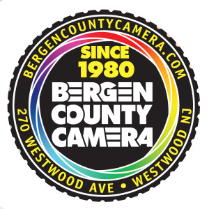 BCC_Since1980_Spectrum_Iris-Outl copy