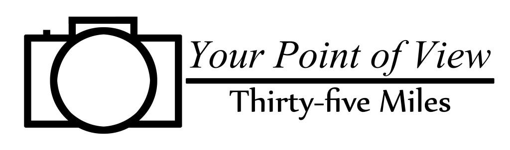 YPOV Logo