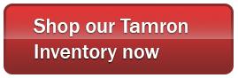 button-tamron-shop