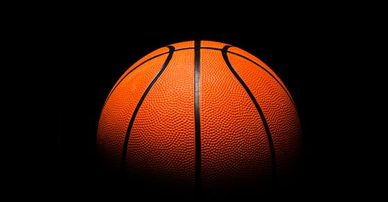 basketball-iStock_000057909196_Double