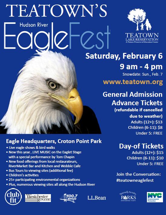eagle-event