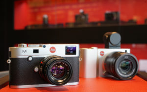 used-leica-equipment-for-sale