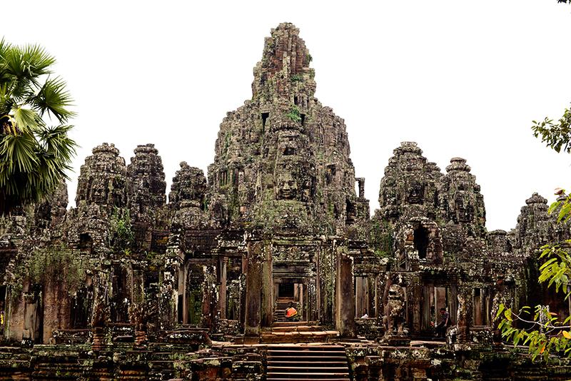 Cambodia Laos for focus session-5882-0012