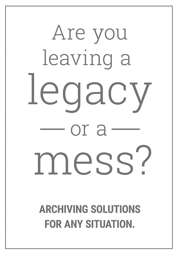 Legacy or Mess text-BCCweb.jpg