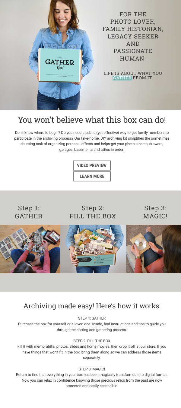 email_152-gatherbox1