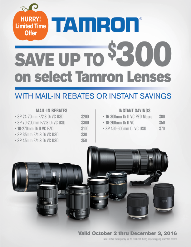 tamron_fall-2016-oct-nov_countercard